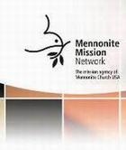 Mennonite Mission Network